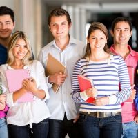 Образование в Словакии для украинцев