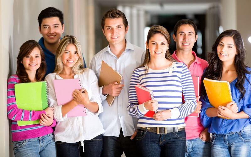 Стоимость высшее образование украинцев в словакии словакия упростила визы