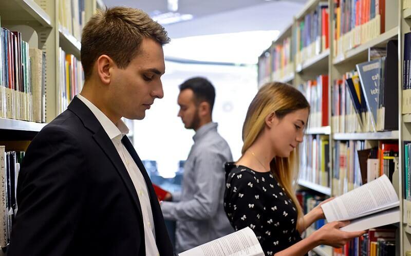 Обучение украинцев в Словакии