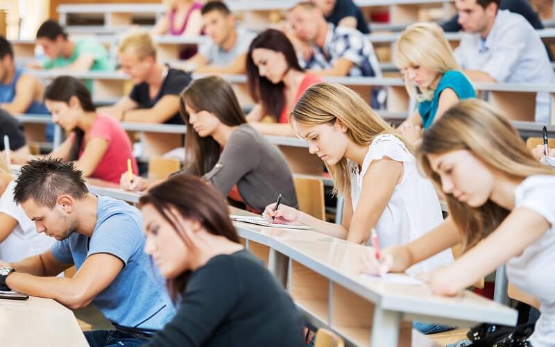 Стоимость высшее образование украинцев в словакии копилочка активных методов обучения книга бесплатно