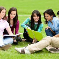 Высшее образование в Словакии для украинцев