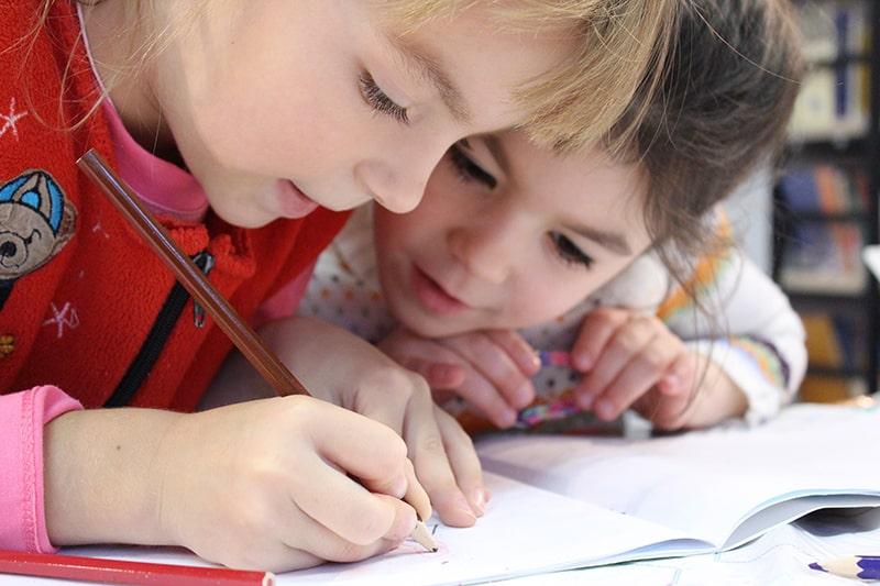Языковые лагеря в Канаде для детей