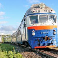 Що чекає пасажирів «Укрзалізниці»?