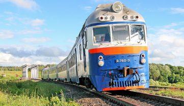 Что ждёт пассажиров «Укрзализныци»?