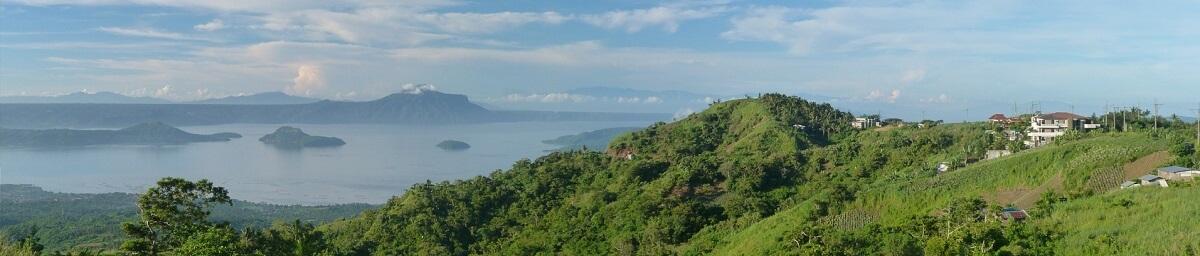 Путевка на Филиппины