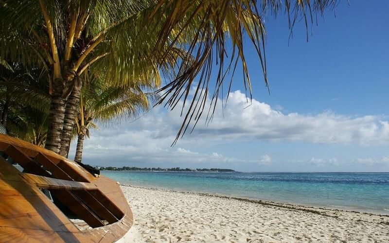 Тур на остров Маврикий