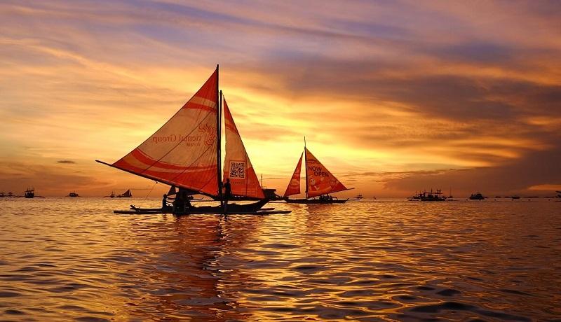 Тури на Філіппіни