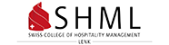 Швейцарский колледж SHML (Swiss College Of Hospitality Management)