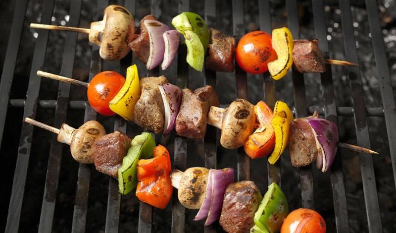 Кухня Танзании