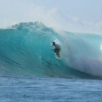 ТОП-13 лучших мест для серфинга
