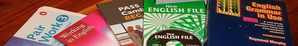 Особенности языковых лагерей в Англии