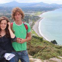 Языковые лагеря в Ирландии для детей и подростков