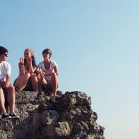 Языковые лагеря на Кипре для детей и подростков