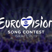 к Евровидению откроют кемпинг