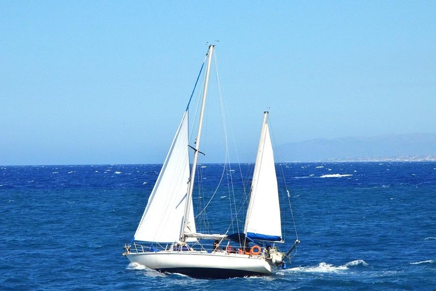 Горящие туры на Крит