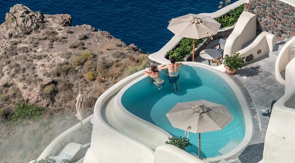 Греция туры