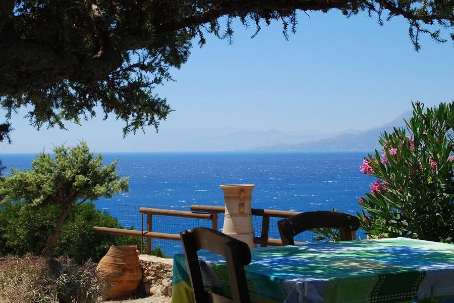 Крит туры