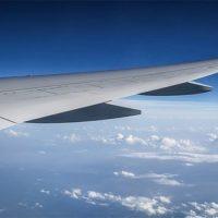 Новые рейсы из Одессы в Италию, Испанию и Грецию