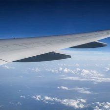 Новые рейсы из Одессы