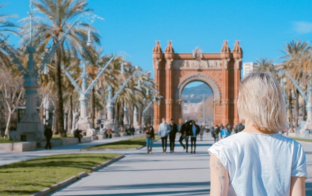 Барселона туры