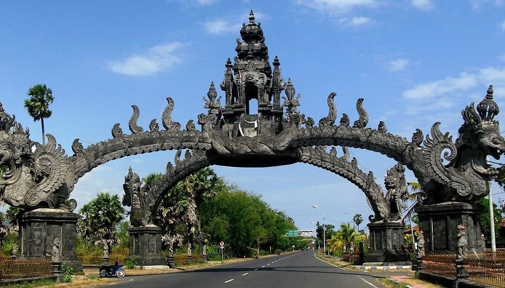Путевки в Индонезию