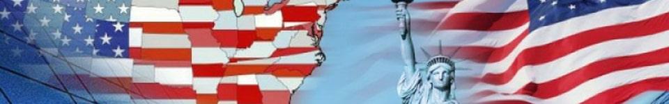 Помощь оформления рабочей визы США