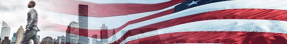 Помощь в получении бизнес-визы в США