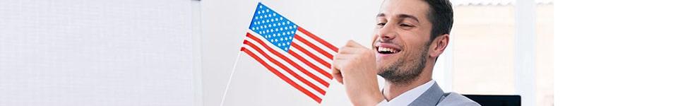 получить бизнес-визу в США