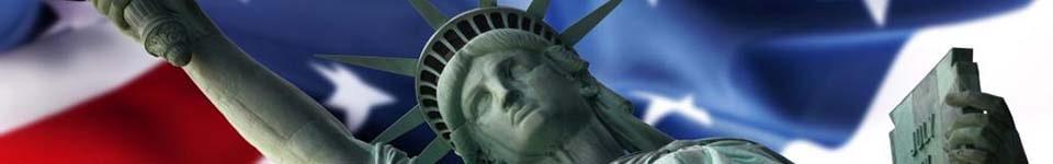 Помощь в получении визы невесты США