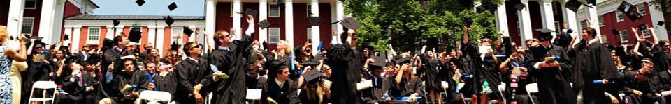 документы для студенческой визы в США