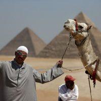 Безопасность в Египте: правила поведения туристов