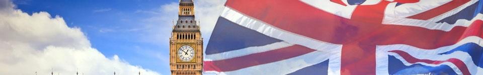 помощь в получении рабочей визы в Англию