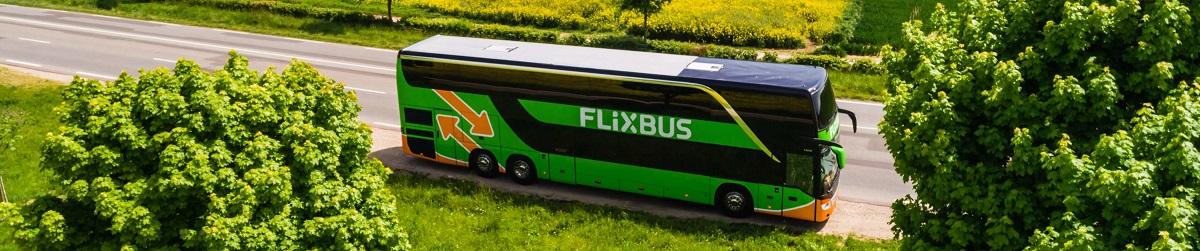 flixbus-ua