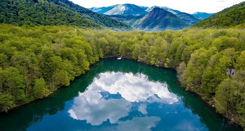 Тури в Чорногорію
