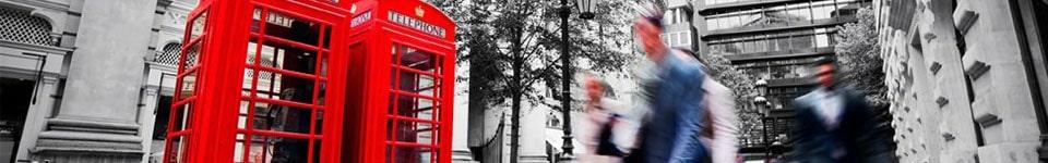 Цены рабочих виз в Англию