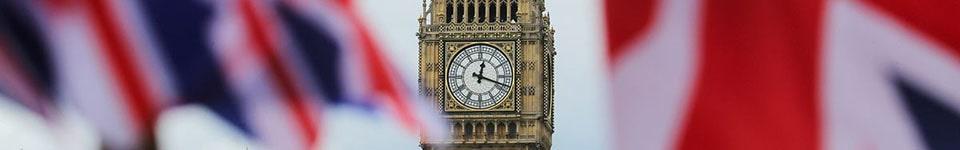 получить рабочую визу в Англию