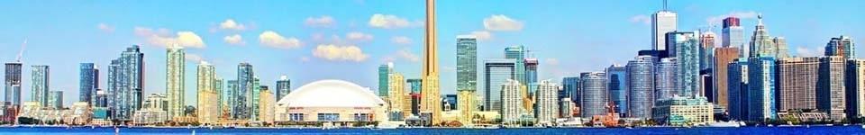цена туристической визы в Канаду