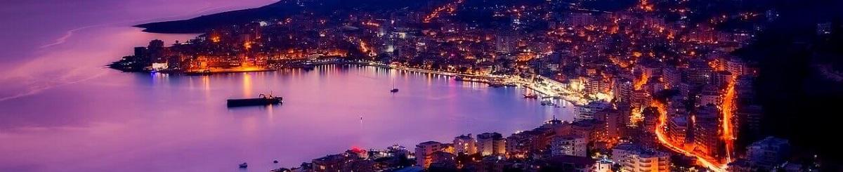 Автобусные туры в Албанию