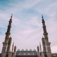 Саудовская Аравия и Эквадор стали более открытыми для туристов