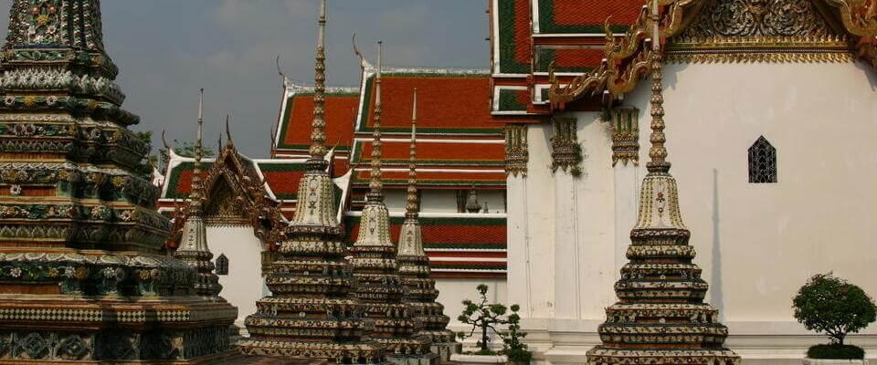 hram-buddy-vat-pkho-bangkok