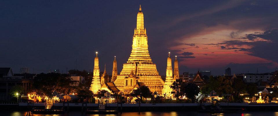 hram-utrennej-zari-bangkok