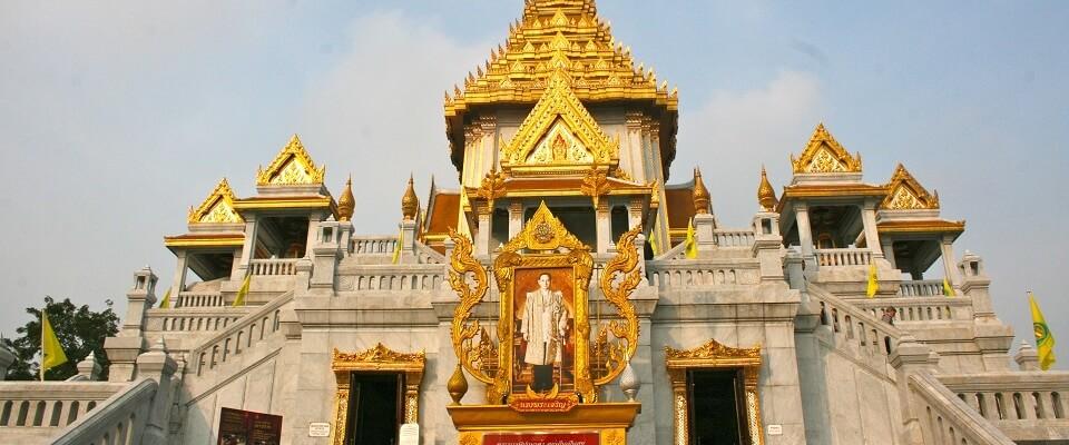 hram-zolotogo-buddy-vat-trajmit
