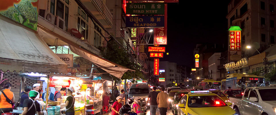 kitajskij-kvartal-v-bangkoke