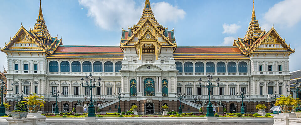 korolevskij-dvorec-v-bangkoke