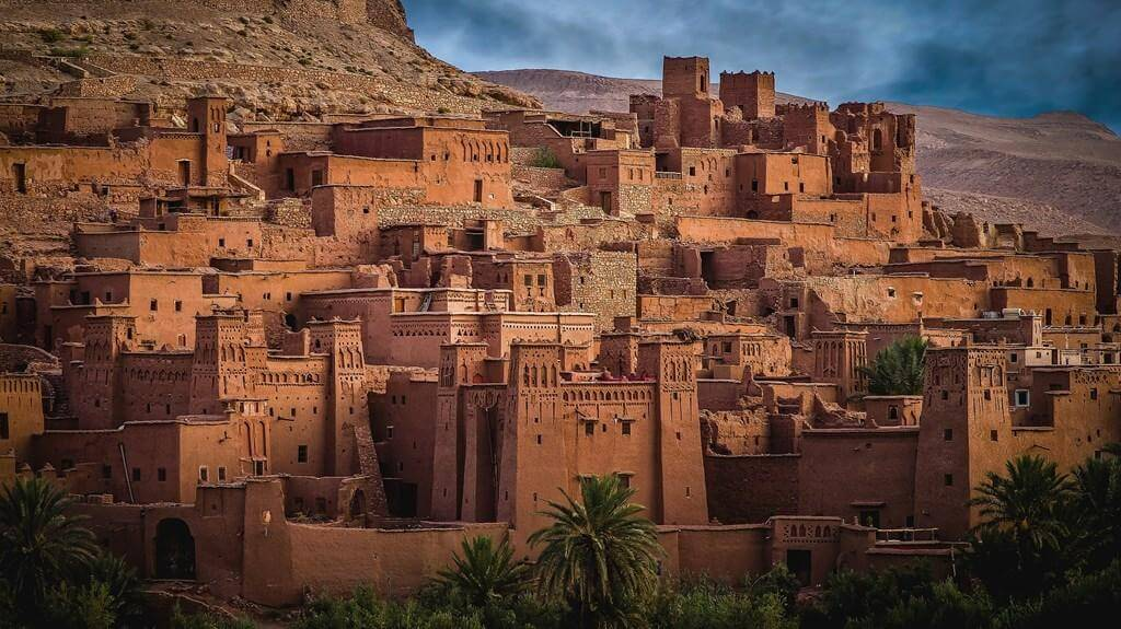 krepost-marokko