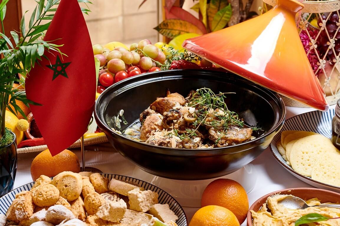 marokkanskoe-blyudo