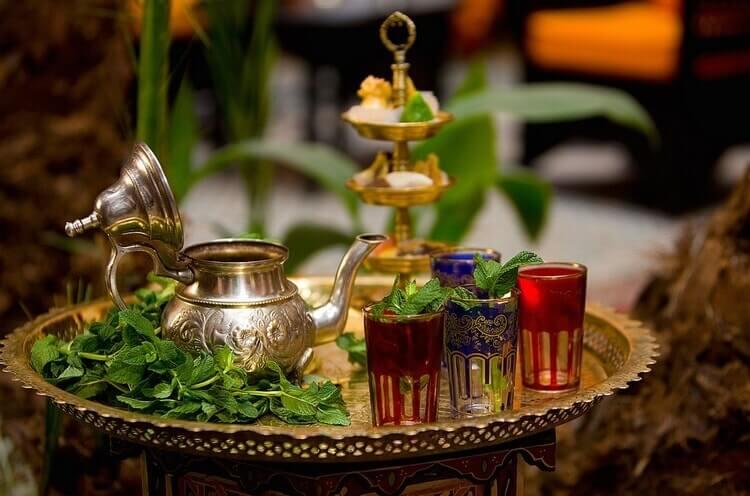 myatnyj-marokkanskij-chaj