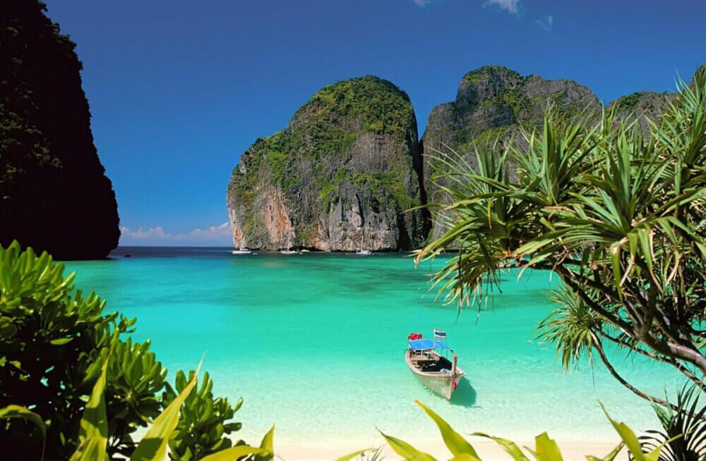 plyazhi-phuketa-tajland