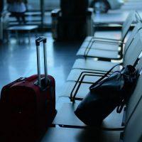 «Мотор Сич» ввела новые нормативы провоза багажа