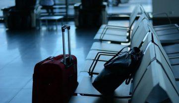 «Мотор Січ» ввела нові нормативи провезення багажу